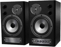 Monitory Behringer MS40 Multimedia Speaker