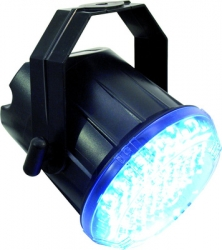 Stroboskop Eurolite LED Techno Strobe 250 Sound