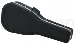 Kufr Thomann Western Guitar Case ABS