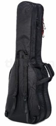 Ritter RGP5 Double Bass Guitar BRR